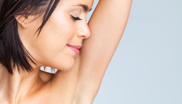 Hair Removal with Rejuvie Clinic